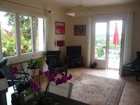 French property for sale in La Sauvetat Sur Lede, Lot-et-Garonne - €221,500 - photo 7