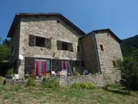 French property, houses and homes for sale inDore L EglisePuy-de-Dôme Auvergne