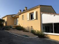 houses and homes for sale inChenac Saint Seurin D UzetCharente-Maritime Poitou-Charentes