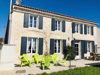 houses and homes for sale inMeursacCharente-Maritime Poitou-Charentes