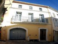 maison à vendre à Murviel Les Beziers, Hérault, Languedoc-Roussillon, avec Leggett Immobilier