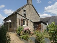 French property, houses and homes for sale inSaint Brice En CoglesIlle-et-Vilaine Bretagne