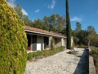 Maison à vendre à Vidauban, Var, Provence-Alpes-Côte d'Azur, avec Leggett Immobilier