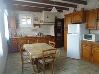 French property for sale in Avy, Charente-Maritime - €152,250 - photo 4