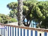 French property, houses and homes for sale inBandolVar Provence-Alpes-Côte d'Azur