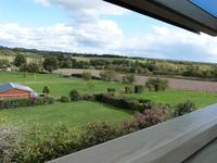 French property for sale in Plancoet, Côtes-d'Armor - €192,400 - photo 2