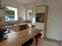 French property for sale in Plancoet, Côtes-d'Armor - €192,400 - photo 3