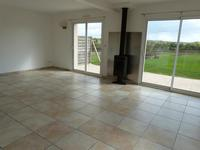 French property for sale in Plancoet, Côtes-d'Armor - €192,400 - photo 4