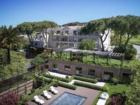 French property for sale in Antibes, Alpes-Maritimes - €2,280,000 - photo 3