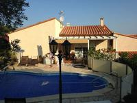 French property for sale in Banyuls Sur Mer, Pyrénées-Orientales - €735,000 - photo 6