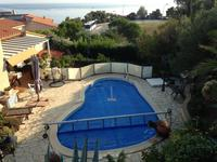 French property for sale in Banyuls Sur Mer, Pyrénées-Orientales - €735,000 - photo 3