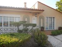 French property for sale in Banyuls Sur Mer, Pyrénées-Orientales - €735,000 - photo 5