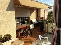 French property for sale in Banyuls Sur Mer, Pyrénées-Orientales - €735,000 - photo 7