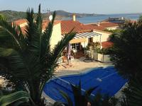 French property for sale in Banyuls Sur Mer, Pyrénées-Orientales - €735,000 - photo 2