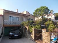 French property for sale in Banyuls Sur Mer, Pyrénées-Orientales - €735,000 - photo 4