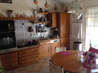 French property for sale in Banyuls Sur Mer, Pyrénées-Orientales - €735,000 - photo 8