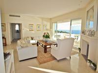 Maison à vendre à Roquebrune Cap Martin en Alpes-Maritimes - photo 4