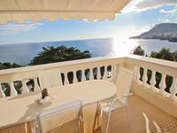 Maison à vendre à Roquebrune Cap Martin en Alpes-Maritimes - photo 2