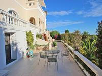 Maison à vendre à Roquebrune Cap Martin en Alpes-Maritimes - photo 1