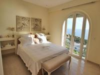 Maison à vendre à Roquebrune Cap Martin en Alpes-Maritimes - photo 6