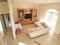 Maison à vendre à Roquebrune Cap Martin en Alpes-Maritimes - photo 8