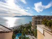French property for sale in Cannes La Bocca, Alpes-Maritimes - €195,000 - photo 3