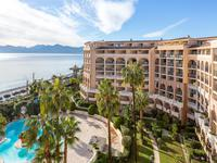 French property for sale in Cannes La Bocca, Alpes-Maritimes - €195,000 - photo 5