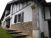 French property, houses and homes for sale inAinhoaPyrénées-Atlantiques Aquitaine