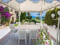 French property for sale in Antibes, Alpes-Maritimes - €2,500,000 - photo 4
