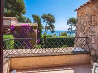 French property for sale in Antibes, Alpes-Maritimes - €2,500,000 - photo 9