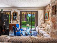 French property for sale in Antibes, Alpes-Maritimes - €2,500,000 - photo 5