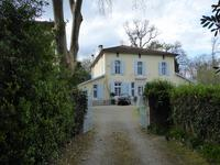 French property, houses and homes for sale inPrechacq Les BainsLandes Aquitaine