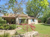 maison à vendre à Callas, Var, Provence-Alpes-Côte d'Azur, avec Leggett Immobilier