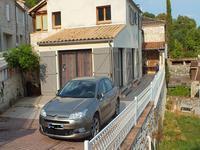 maison à vendre à Penne D Agenais, Lot-et-Garonne, Aquitaine, avec Leggett Immobilier
