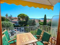 French property, houses and homes for sale inBeaulieu Sur MerAlpes-Maritimes Provence-Alpes-Côte d'Azur