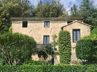 French property for sale in Gorbio, Alpes-Maritimes - €900,000 - photo 2