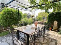 French property for sale in Gorbio, Alpes-Maritimes - €900,000 - photo 5
