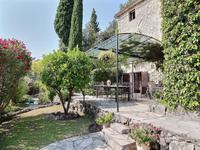 French property for sale in Gorbio, Alpes-Maritimes - €900,000 - photo 6