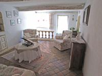 French property, houses and homes for sale inPaillolesLot-et-Garonne Aquitaine