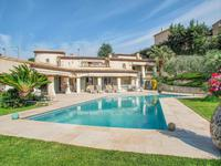 French property, houses and homes for sale inLa GaudeAlpes-Maritimes Provence-Alpes-Côte d'Azur