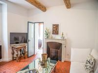 French property, houses and homes for sale inLa Colle Sur LoupAlpes-Maritimes Provence-Alpes-Côte d'Azur