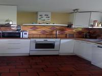French property, houses and homes for sale inLouplandeSarthe Pays de la Loire
