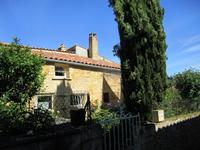 French property, houses and homes for sale inLacapelle BironLot-et-Garonne Aquitaine
