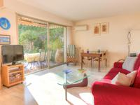 French property for sale in Menton, Alpes-Maritimes - €595,000 - photo 4