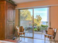 French property for sale in Menton, Alpes-Maritimes - €595,000 - photo 7