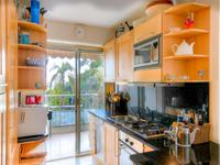 French property for sale in Menton, Alpes-Maritimes - €595,000 - photo 6