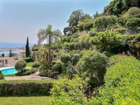 French property for sale in Menton, Alpes-Maritimes - €595,000 - photo 10