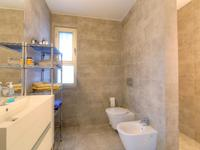 French property for sale in Menton, Alpes-Maritimes - €595,000 - photo 9