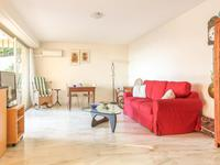 French property for sale in Menton, Alpes-Maritimes - €595,000 - photo 5