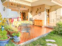 French property for sale in Menton, Alpes-Maritimes - €595,000 - photo 3